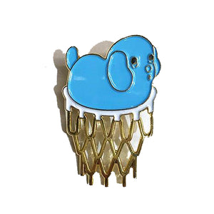 Ancco Puppy Ball Pin