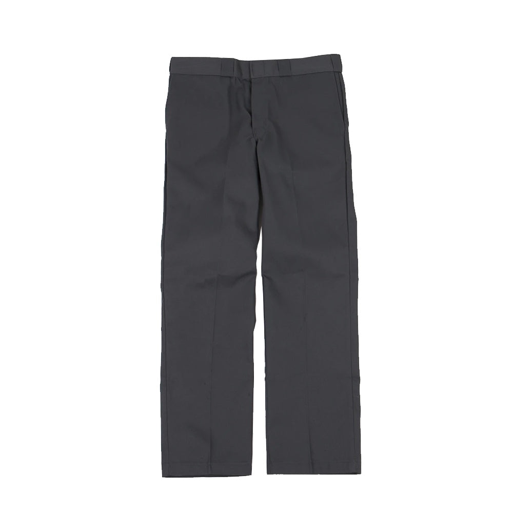 Original 874 Work Pant - Charcoal Grey