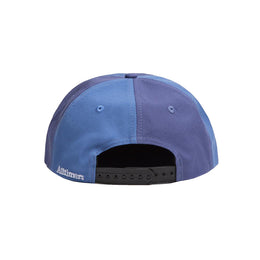Tonedef Hat - Blue