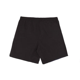 Part 3 Shorts - Black