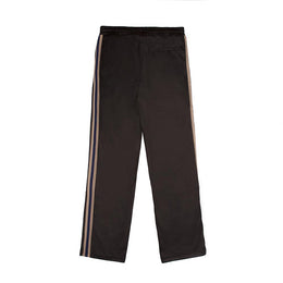 Gaz Pants - Black