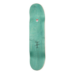 Dustin Lovely Lady Deck 8.5""