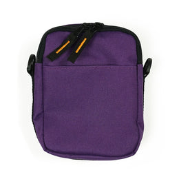 Pusher Bag - Purple