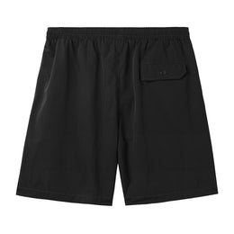 Novanta Shorts - Black