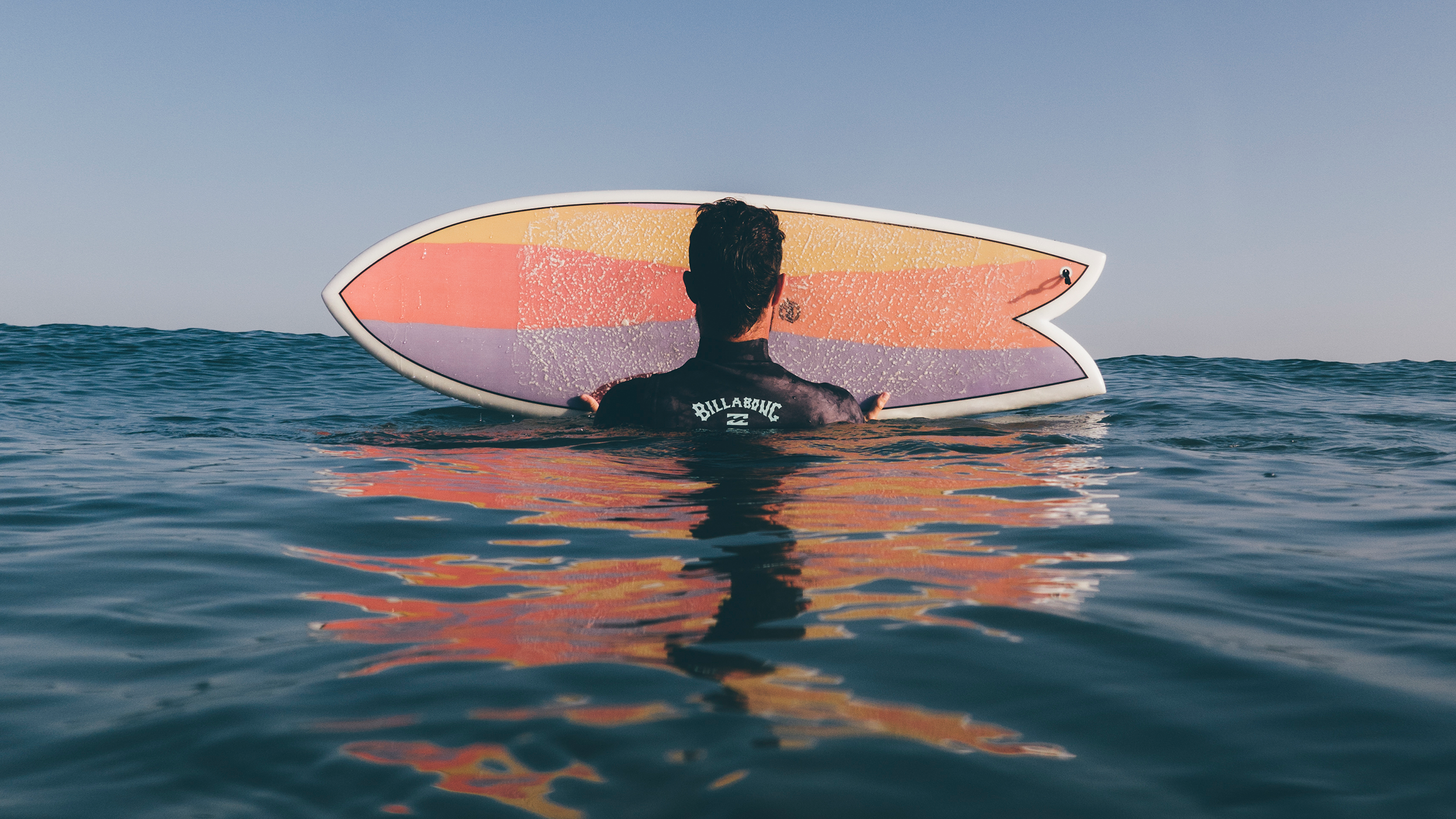 Indio Surfboards at Pukas Surf Shop