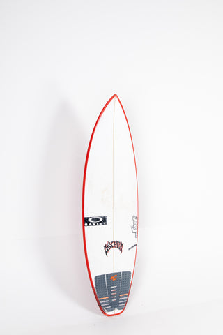 Joan Duru Lost Surfboards Sub Driver 2.0