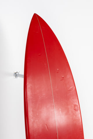 Joan Duru 2nd Hand Lost Surfboards Sub Driver 2.0