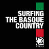 Pukas Surf Shop - SURFING THE BASQUE COUNTRY by Pukas