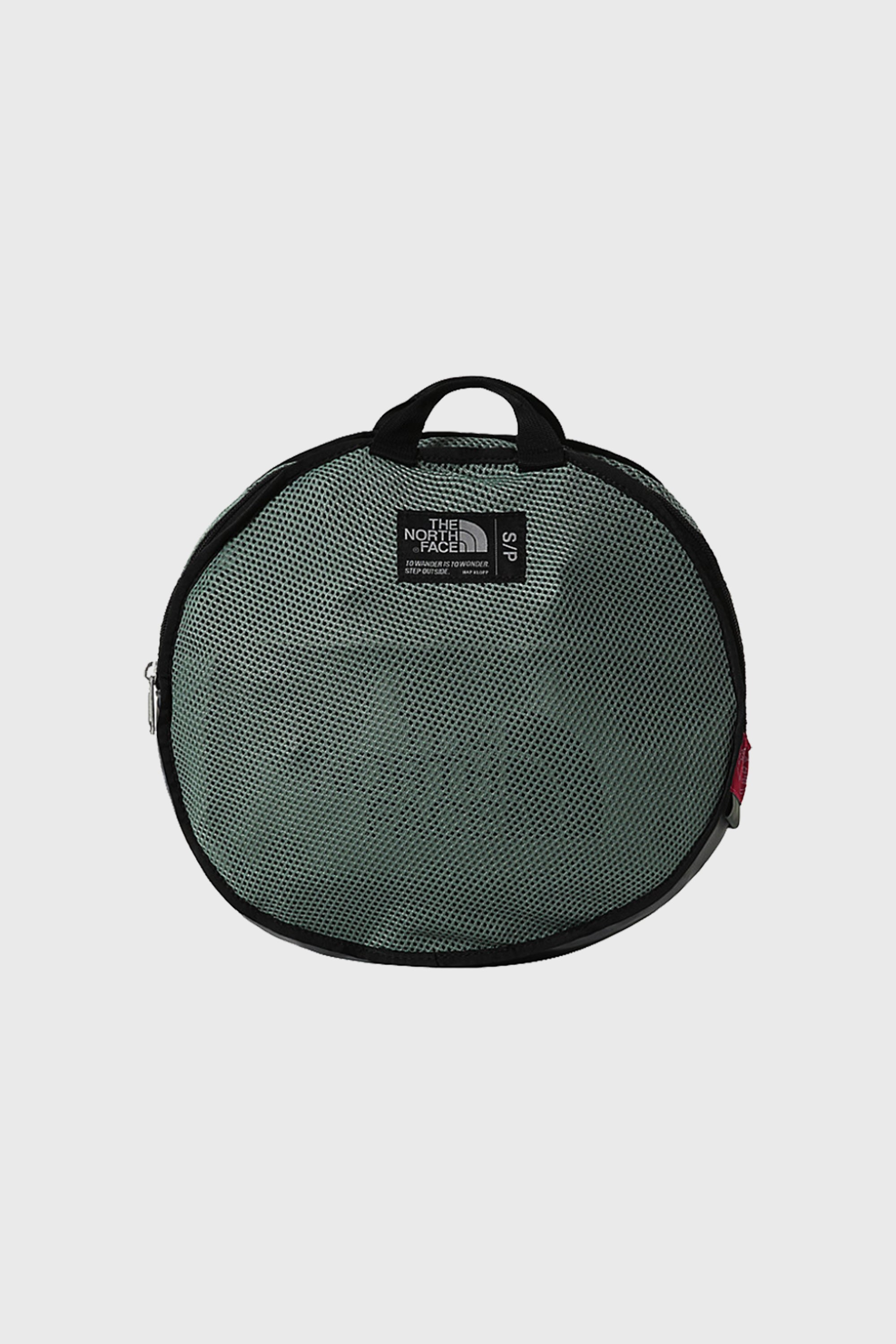 pukas-surf-shop-the-north-face-base-camp-duffel-green