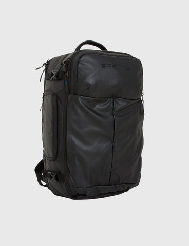 FCS MISSION TRAVEL BAGPACK