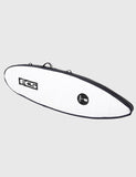 FCS TRAVEL 2 FUNBOARD COVER 7.0