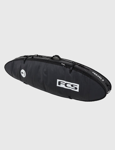 FCS TRAVEL 3 ALL PURPOSE COVER 6.3