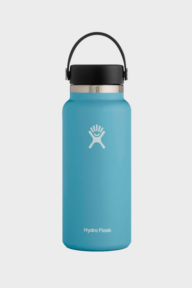 Pukas Surf Shop - HydroFlask - 32 OZ WIDE FLEX CAP 2.0