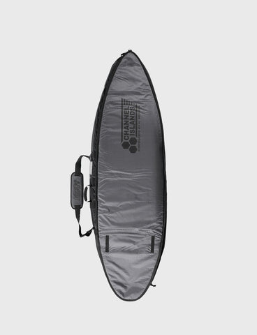 Pukas Surf Shop - Channel Islands - CX3 TRIPLE BOARDBAG