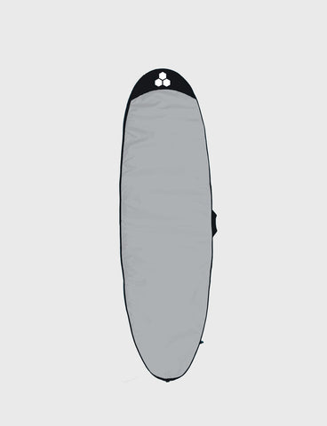 Pukas Surf Shop - Channel Islands - FEATHER LITE LONGBOARD BOARDBAG
