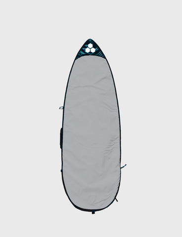 Pukas Surf Shop - Channel Islands - FEATHER LITE SHORTBOARD