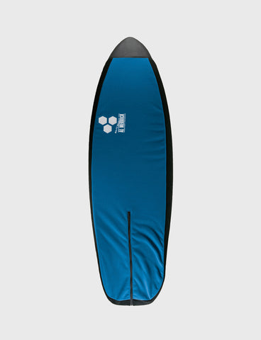 Pukas Surf Shop - Channel  - SNUGGIE ERP SPECIALTY BOARDBAG