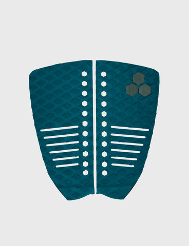 Pukas Surf Shop - Channel Islands - CONNOR OLEARY FLAT PAD INDIGO