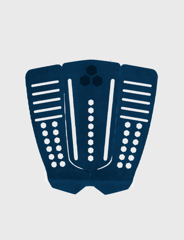 Pukas Surf Shop - Channel Islands - LINED UP ARCH PAD INDIGO