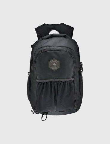 CHANNEL ISLAND - ESSENTIAL SURF PACK 42 L