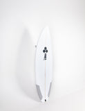 "Pukas Surf Shop - Channel Islands - OG Flyer - 5'9"" x 19 x 2 3/8 x 27,89L - CI12066"