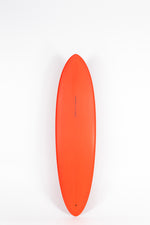 "Pukas Surf Shop - Channel Islands - CI MID - 7'0"" x 21 1/8 x 2 3/4 - 44,9L - CI16815"