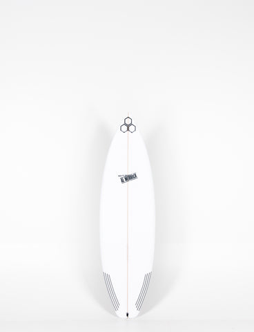 "Pukas Surf Shop - Channel Islands - OG Flyer - 6'0"" x 19 3/4 x 2 9/16 x 32.6L - CI13147"