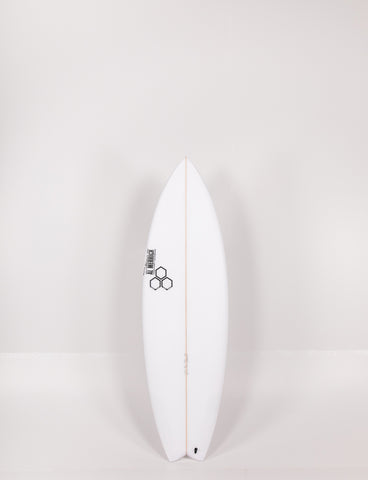 "Pukas Surf Shop - Channel Islands - ROCKET WIDE by Al Merrick - 5'11"" x 20 1/4 x 2 5/8 - 34,5L - CI11168"
