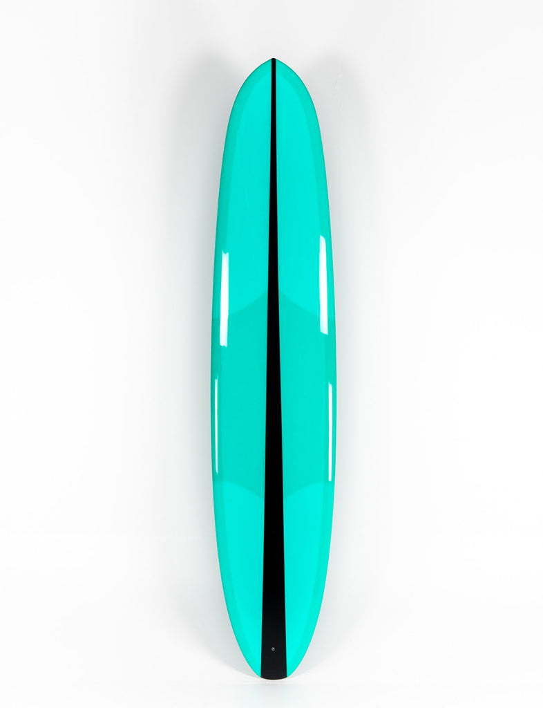 "Christenson Surfboard  - BANDITO by Chris Christenson - 9'3"" x 22 3/4 x 2 7/8 - CX02231"