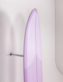 "Pukas Surf Shop - Christenson Surfboards - HUNTSMAN - 6'6"" x 21 x 2 5/8 - CX02049"