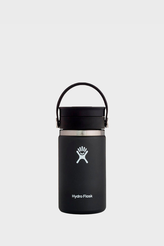 Pukas Surf Shop - HYDRO FLASK - 12 OZ WIDE MOUTH FLEX SIP LID