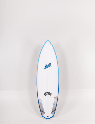 "Pukas Surf Shop - Lost Surfboard - ROCKET REDUX by Matt Biolos - 5'9"" x 19,75 x 2,45 - 30,5L - MH09657"