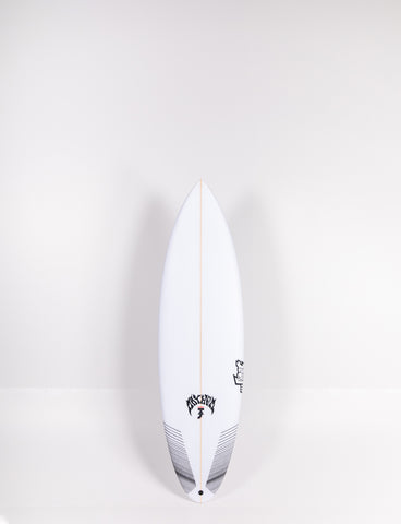 "Pukas Surf Shop - Lost Surfboard - SABO TAJ by Matt Biolos - 6'0"" x 19,5 x 2,53 x 32L - MH09795"