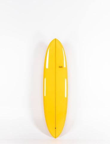 Pukas Surf Shop - McTavish Surfboards - DIAMOND SEA by Bob McTavish- 6´10 x 20 1/2 x 2 7/8 - BM00569
