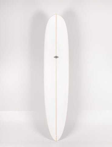 "Pukas Surf Shop - McTavish Surfboard - FIREBALL EVO 2 by Bob McTavish - 9'0"" x 22 x 3 - BM00393"