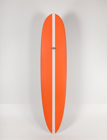 "Pukas Surf Shop - McTavish Surfboards - FIREBALL EVO 2 by McTavish - 8'6"" x 22 1/2 x 3 - BM00583"