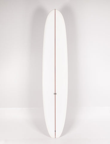"Pukas Surf Shop - McTavish Surfboard - NOOSA 66 by Bob McTavish - 9'4"" x 22 3/4 x 2 7/8 - BM00340"