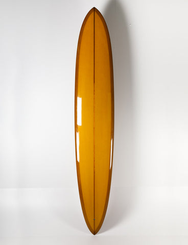 "Pukas Surf Shop - McTavish Surfboards - SUGAR - 11'0"" x 23 5/8 x 3 3/4 - 103,29L. - BM00472"