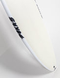 "Pukas Surf Shop - Pukas Surfboard - BABY SWALLOW by Axel Lorentz - 6'2"" x 18,75 x 2,25 - 28,52L -  AX04336"