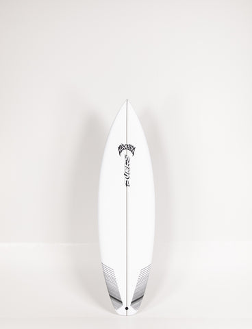 "Pukas Surf Shop - Pukas Surfboard - THE LINK HP by Matt Biolos - 6'2"" x 20 x 2,63 - 35L -  PM00789"