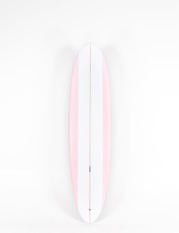 "Pukas Surf Shop - Pukas Surfboard - MID LENGTH by Son Of Cobra - 7'4"" x 21 x 2 3/4 - 48,7L - PL00334"