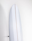 "Pukas Surf Shop - Pukas Surfboard - MID LENGTH by Son Of Cobra - 7'8"" x 21,25 x 2,88 - 52.59L - PL00326"