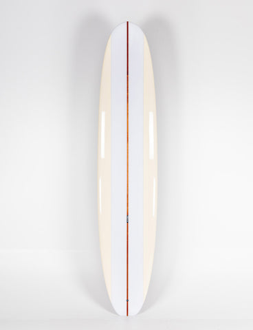"Pukas Surf Shop - Pukas Surfboard - NOSE RIDER by Son Of Cobra - 9'2"" x 22,63 x 2,87  x 70,75L - PL00356"