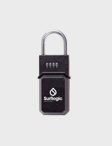 Pukas Surf Shop - Surflogic Standard Keylock