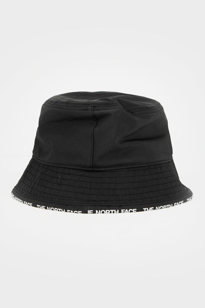 Pukas Surf Shop - The North Face - Cypress Bucket - Black