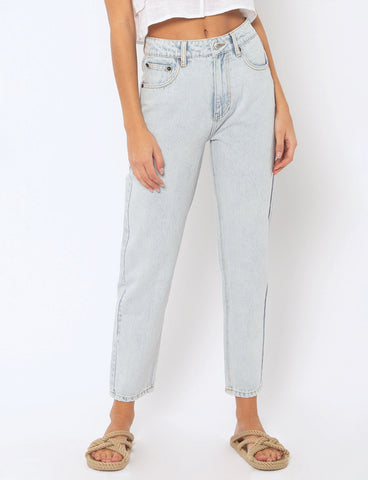 AMUSE SOCIETY - STELLA DENIM PANT
