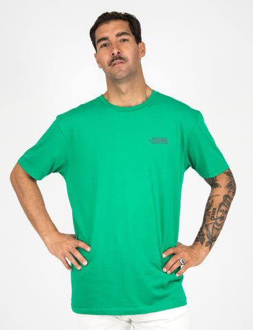 SURFING THE BASQUE COUNTRY CLASSIC Tee