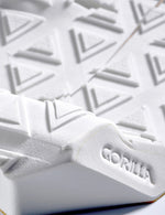 Pukas Surf Shop - gorilla - The Jane - white
