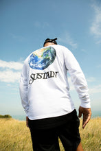 Load image into Gallery viewer, The Earthling Long Sleeve Tee