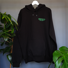 Load image into Gallery viewer, The Charcoal Hoodie